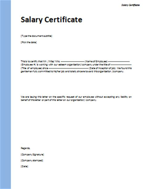 Sample Human Resources Manager Cover Letter