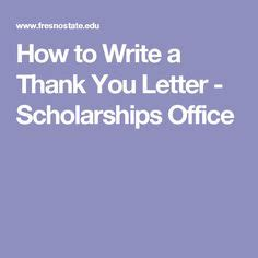 How to write essay for scholarship pdf
