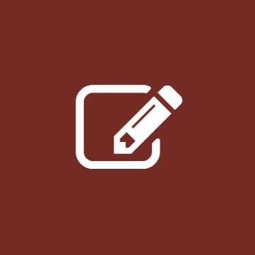 Professional Cover Letter Writing and Editing Service